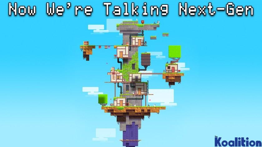 Next-Gen-Thumbnail