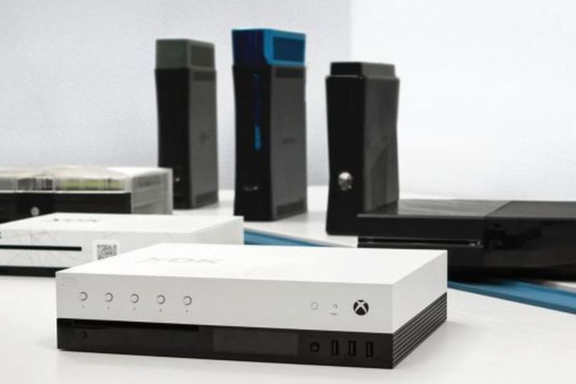 xbox_dev_kits_group_1.0.jpg